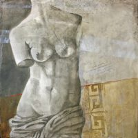 Betonpicture Aphrodite_IMG_1153