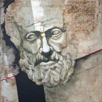 Betonpicture Aristoteles_IMG_1196