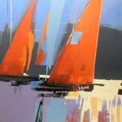 I-am-sailing-100x100