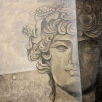 Betonpicture IMG_1310