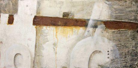 beton-lang_rost01