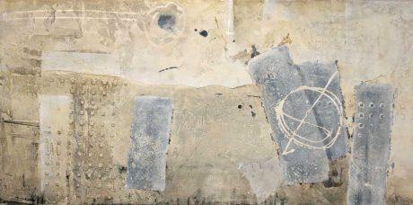 beton-lang_tusche03
