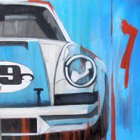 911-autoserie
