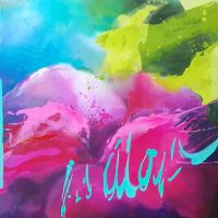 hibiskus-blumen-1701