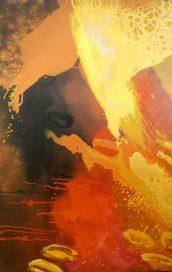 Erleuchtung-120x150