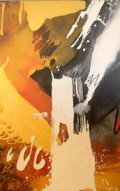 goldenes-Vlies-120x150