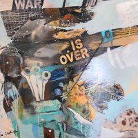 war-is-over80x80